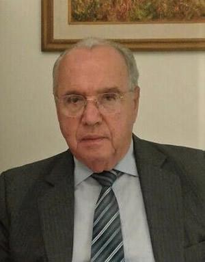 Carmelo Santalucia