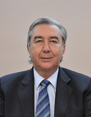 Ricardo Zorzon