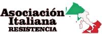 Asociación Italiana Resistencia Chaco Argentina